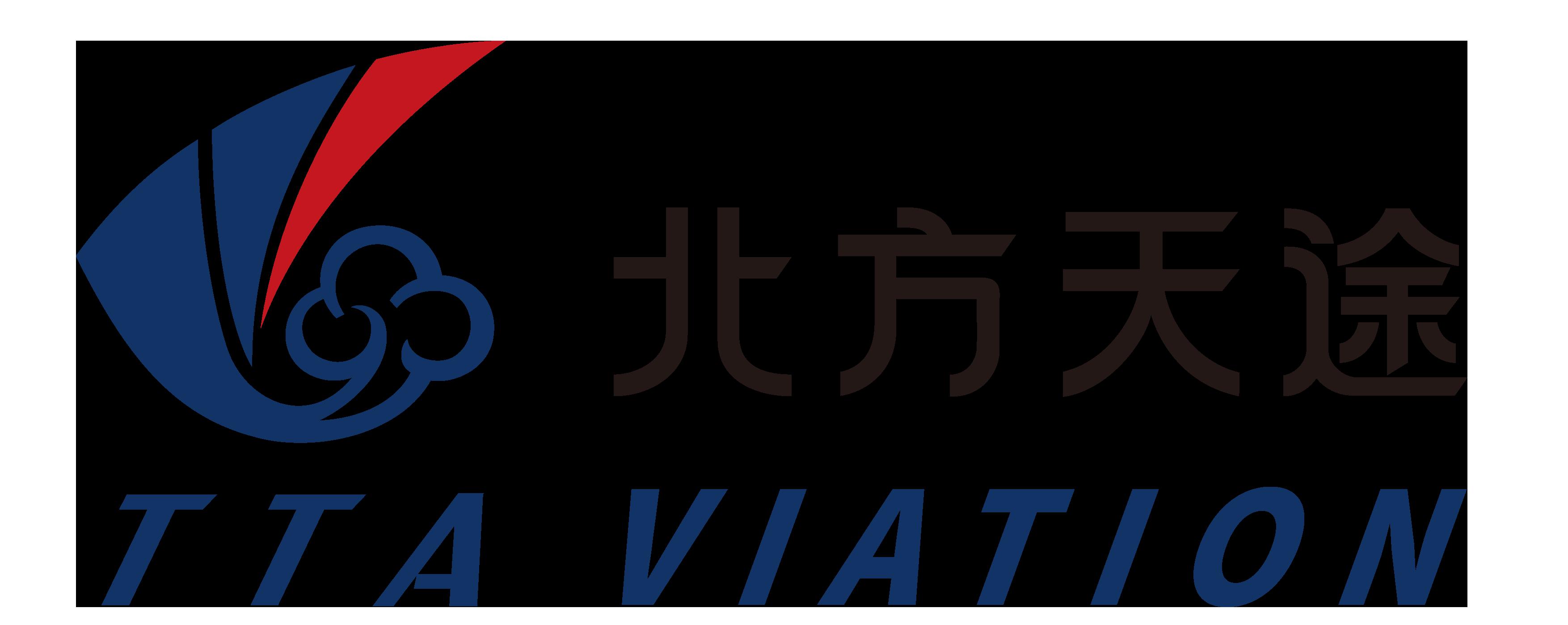 北京無人機培訓